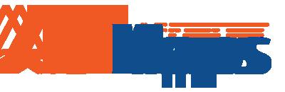 ATMAPS Logo